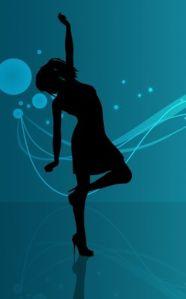 foto_dance